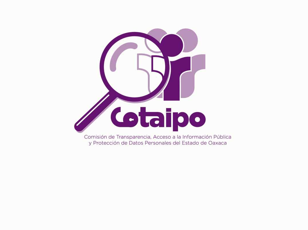 Cotaipo se deslinda del diplomado en rendici n de cuentas for Oficina de transparencia y acceso ala informacion
