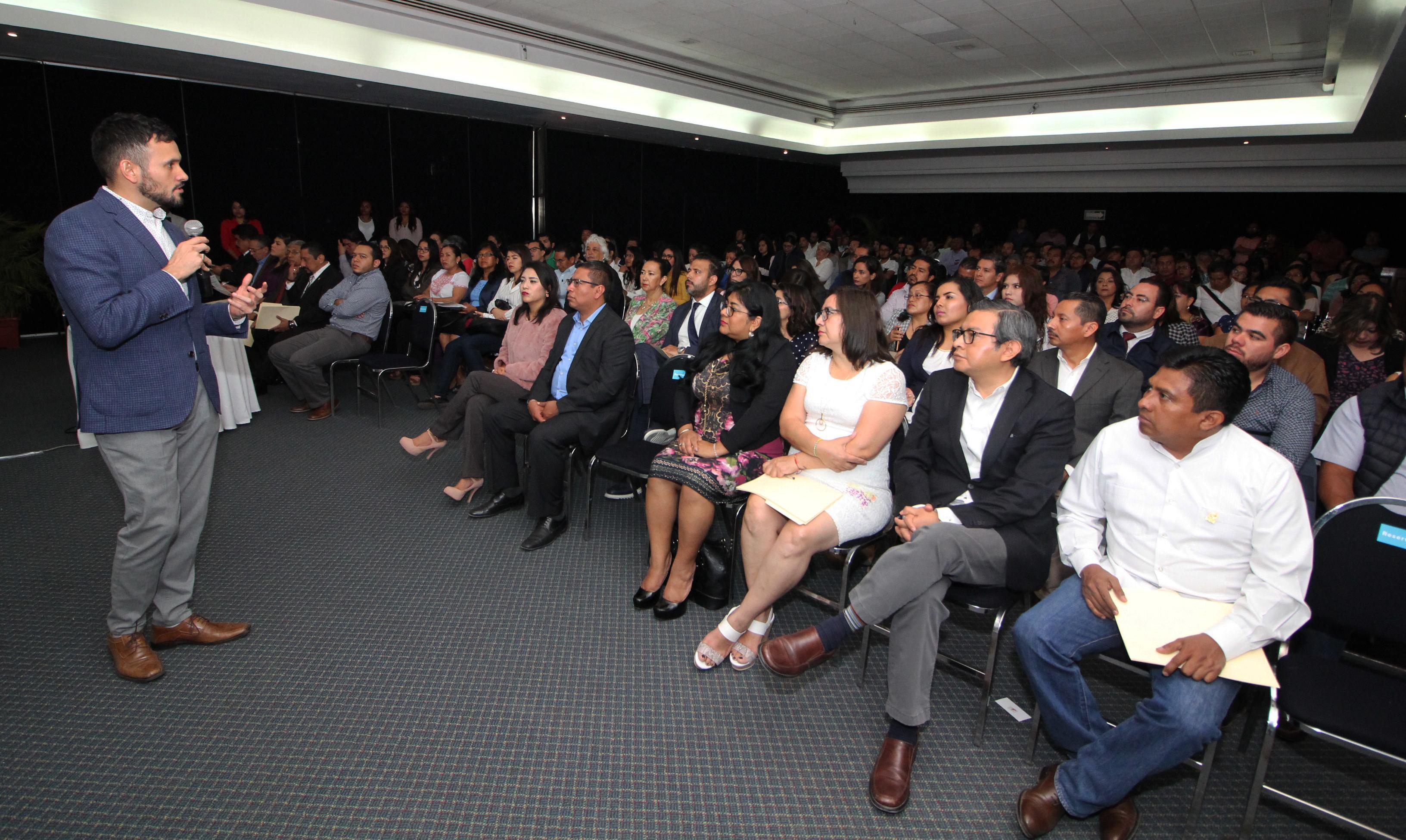 BO_CELEBRA-IAIPO-JORNADA-PARTICIPACIÓN-CIUDADANA