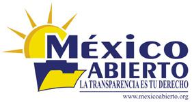 mexico-abierto